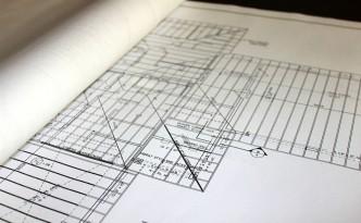 blueprints-894779_960_720-332x205
