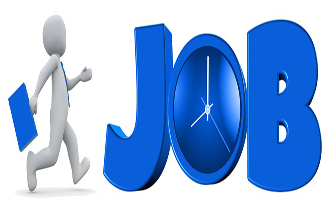 job-1257204_960_720-1